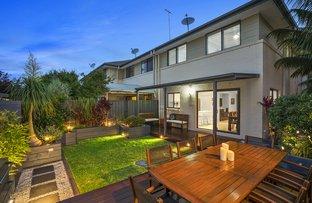 44 Honeyeater Grove, Warriewood NSW 2102