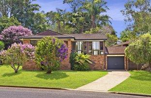 Picture of 41 Moruya Drive, Port Macquarie NSW 2444