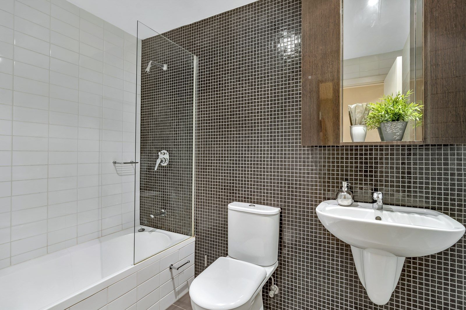 14/1-5 Albany Street, St Leonards NSW 2065, Image 2