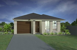 Picture of Lot 152 Proposed Road, Box Hill NSW 2765