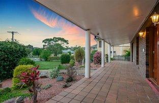 24 Waratah Drive, Clontarf QLD 4019