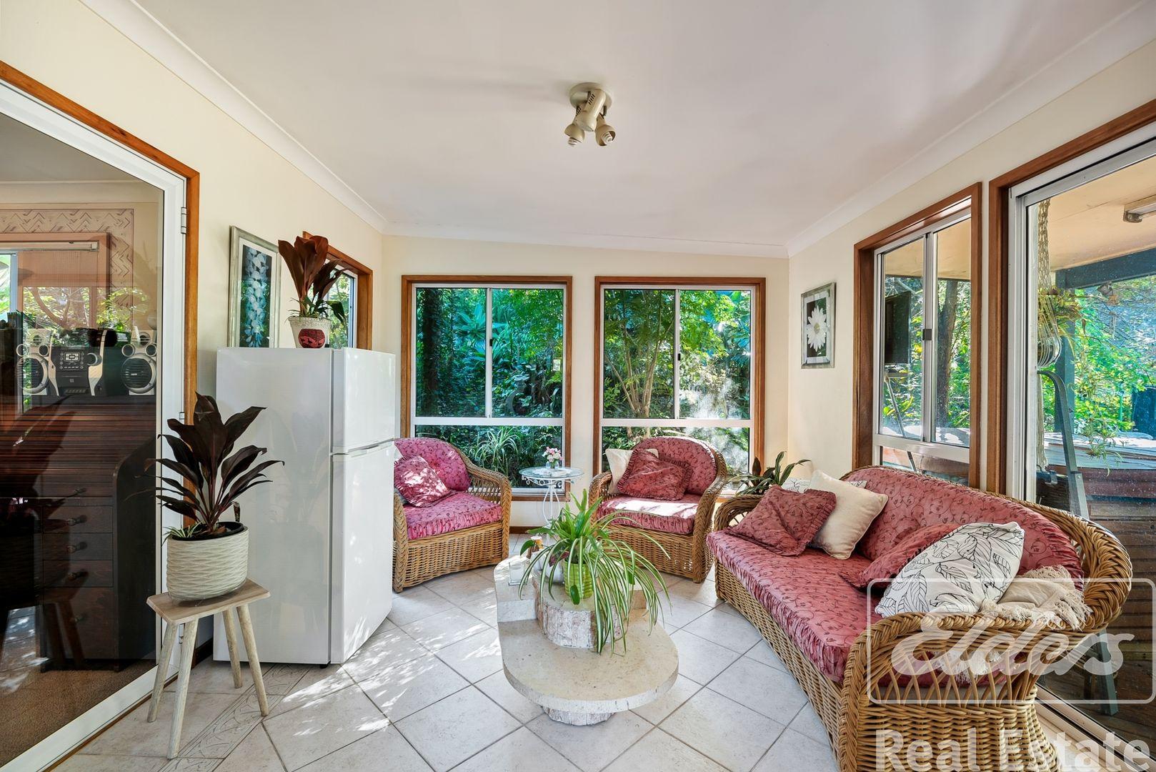 140 Jubilee Road, Elermore Vale NSW 2287, Image 1