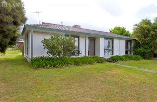 72 Buller Crescent, Thurgoona NSW 2640