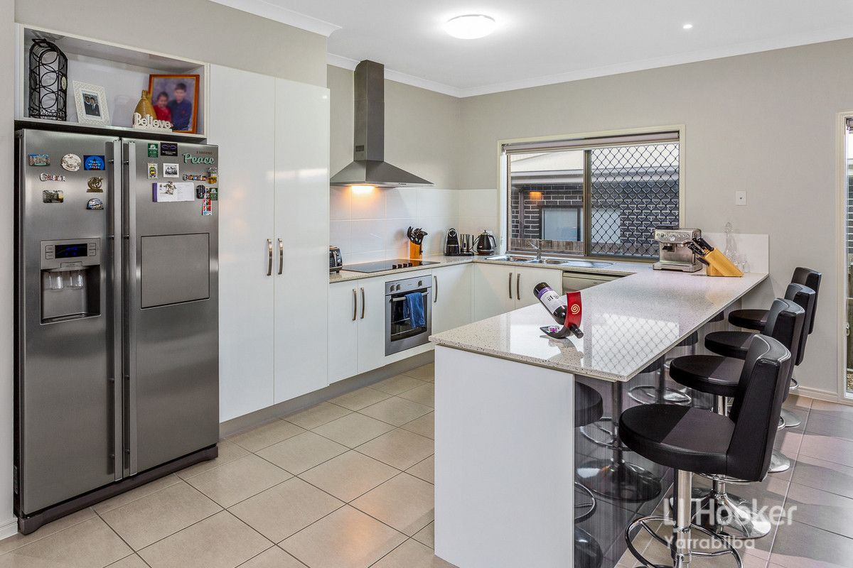 51 Huggins Avenue, Yarrabilba QLD 4207, Image 2