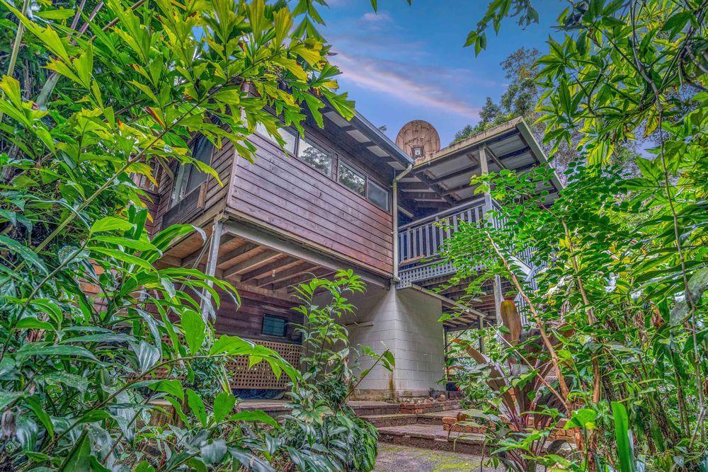 148 Thornton Peak Drive, Forest Creek QLD 4873, Image 0