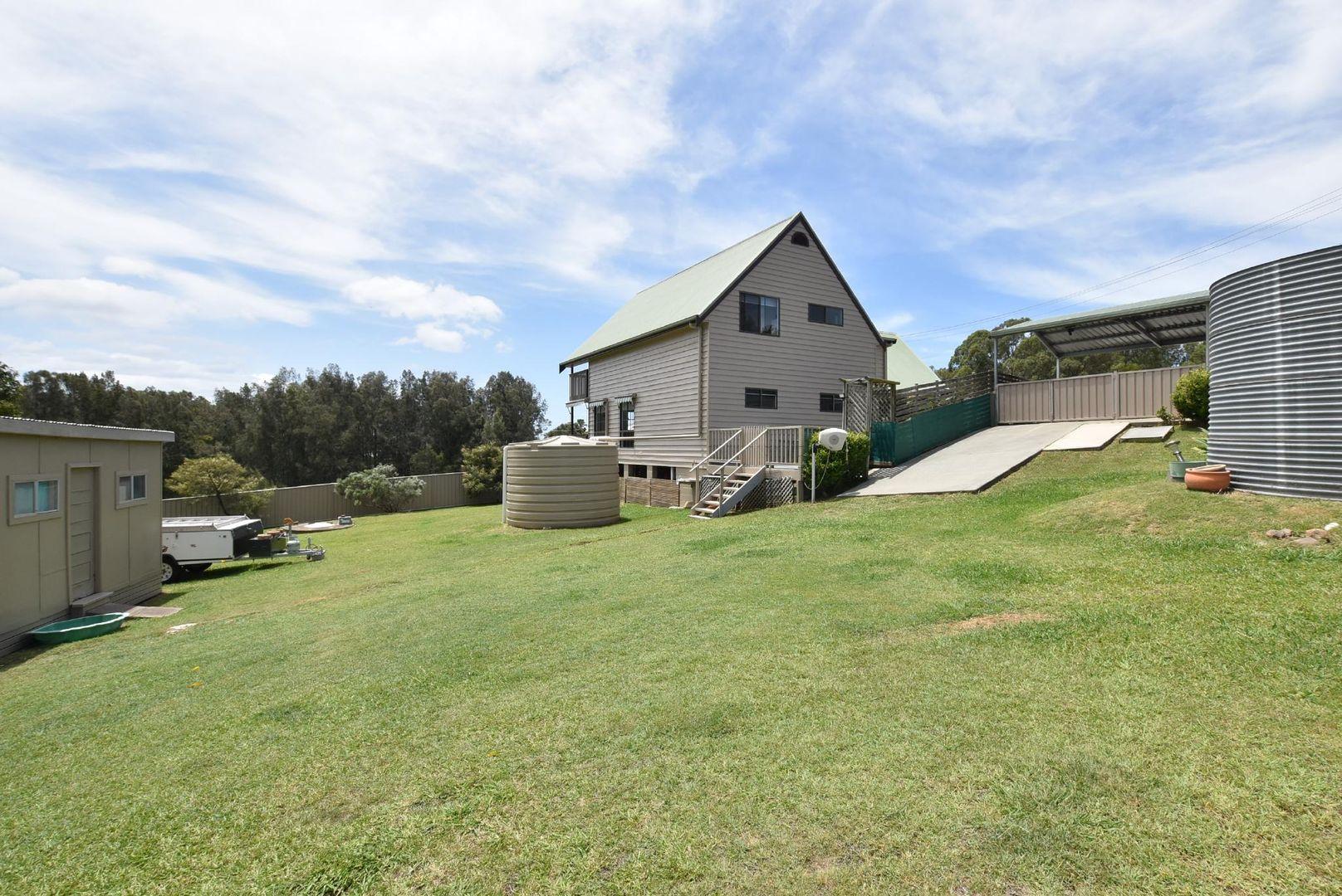 43 Tallawalla Road, Coomba Park NSW 2428, Image 2
