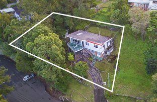 Picture of 22 Lisgar Road, Hornsby NSW 2077