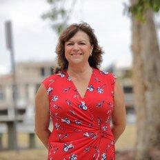 Yasna Hawthorne, Sales representative