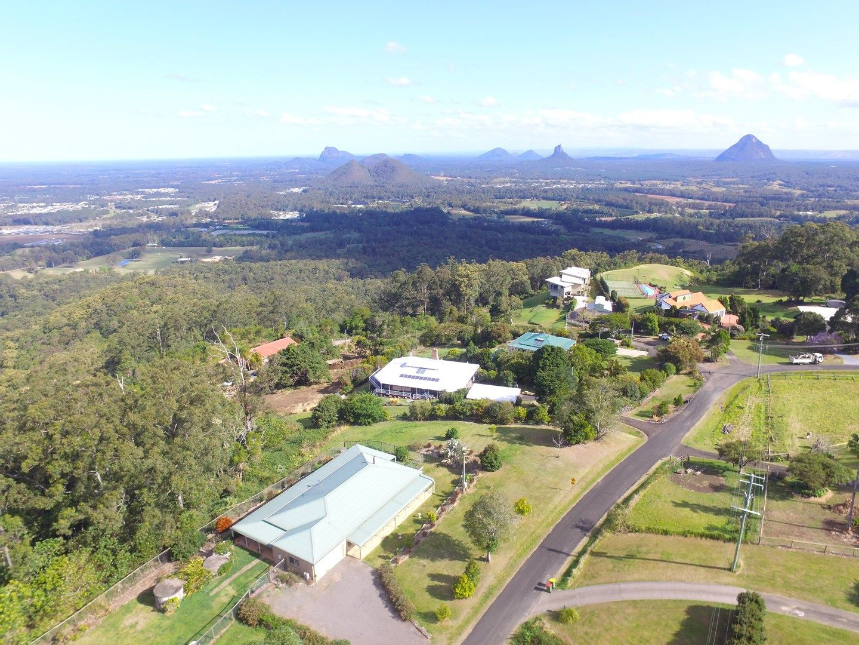427 Mount Mellum Road, Mount Mellum QLD 4550, Image 0