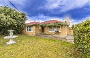 Picture of 28 Massey Avenue, Reservoir VIC 3073