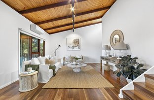 Picture of 10 Balook Street, Mount Keira NSW 2500
