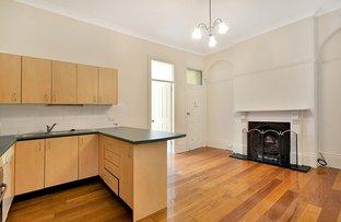 Picture of 1/10 Womerah Avenue, Darlinghurst NSW 2010
