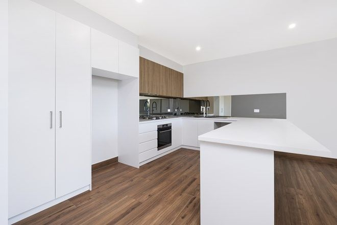 Picture of 6B Tintern Avenue, CARLINGFORD NSW 2118
