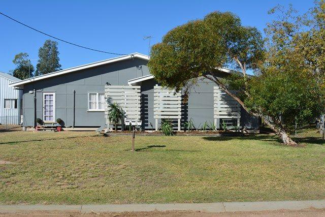 1/21 St Andrews Street, Blackall QLD 4472, Image 0