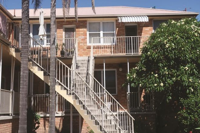Picture of 8/36 Stockton Street, NELSON BAY NSW 2315