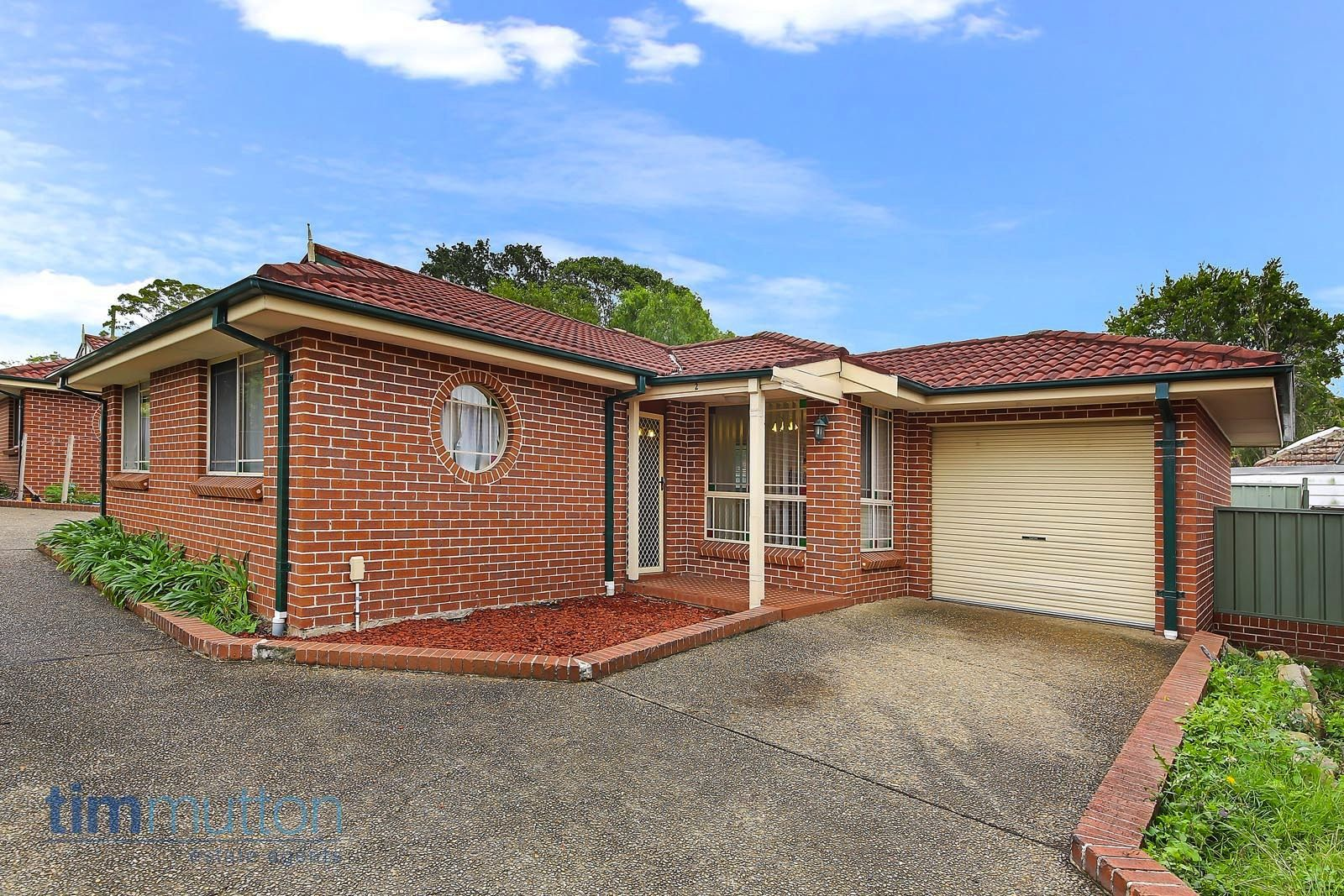 115 Taylor St, Condell Park NSW 2200, Image 0