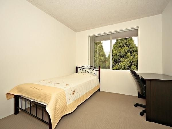 30/139A Smith Street, Summer Hill NSW 2130, Image 2
