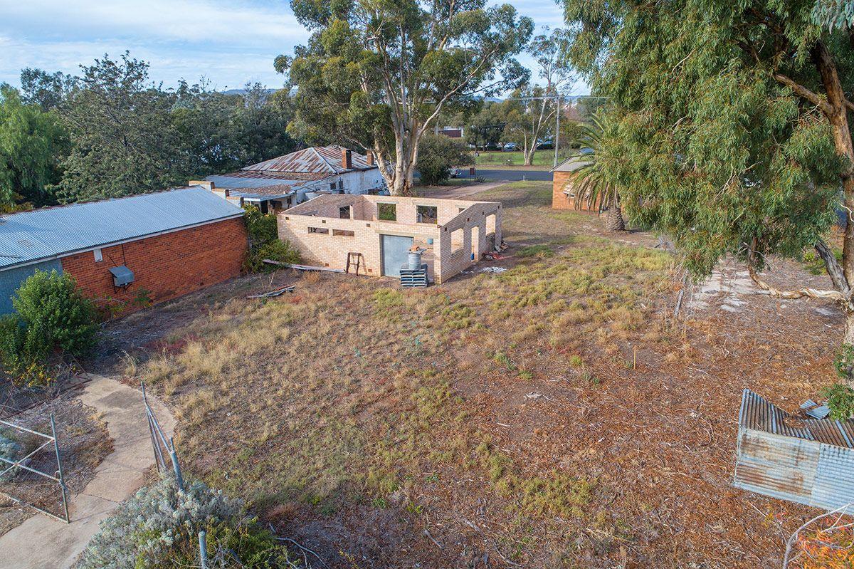 21 Honey Lane, Mudgee NSW 2850, Image 0