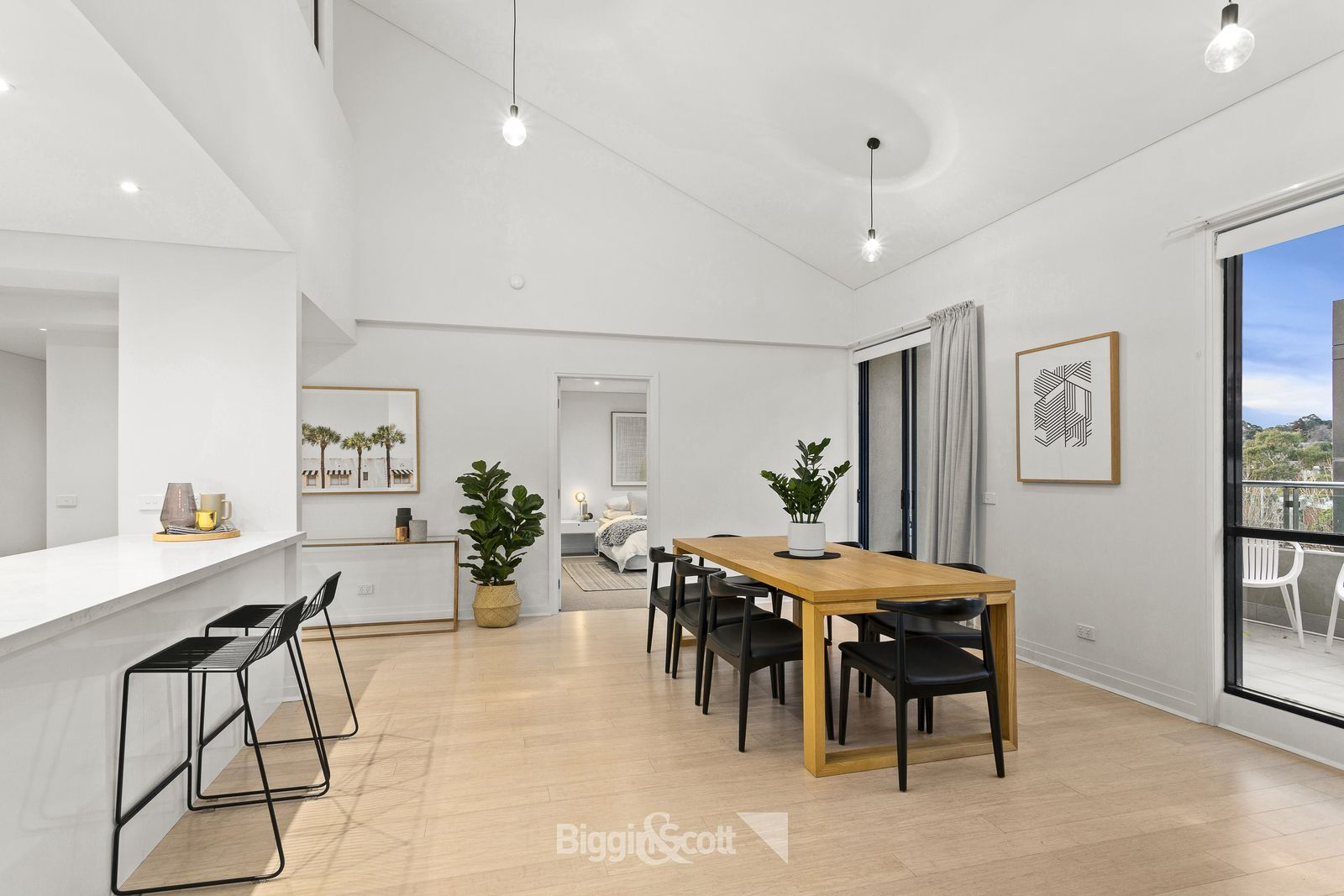 33/15 River Boulevard, Richmond VIC 3121, Image 0