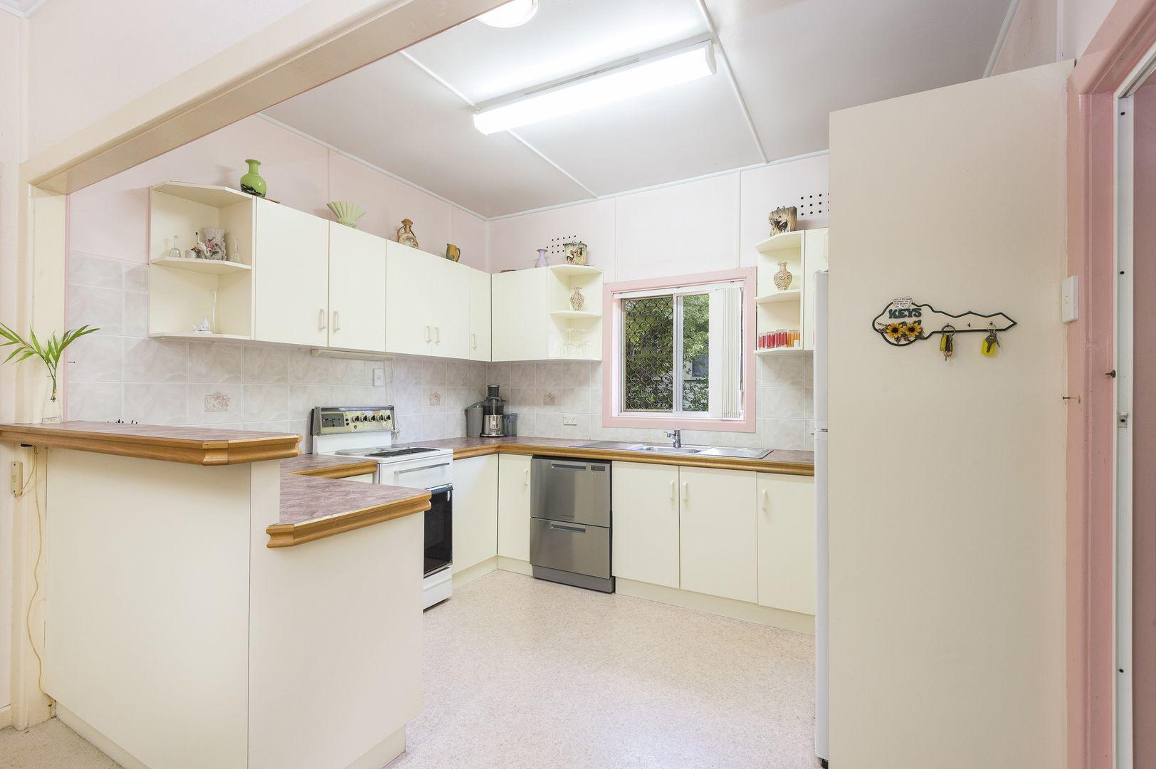 72 Oakley Avenue, East Lismore NSW 2480, Image 2