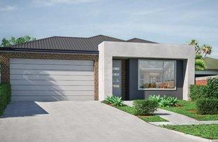 Picture of Lot 144 Champion Estate, Ballarat VIC 3350