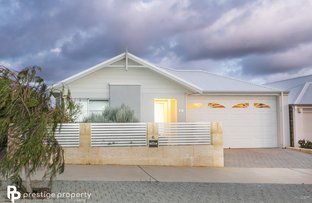Picture of 6 Makassar Way, Clarkson WA 6030