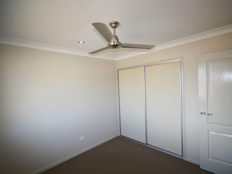 21 Fremont Street, Calliope QLD 4680, Image 2