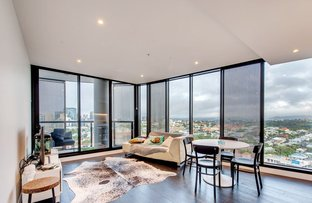 Picture of 2008/179 Alfred Street, Fortitude Valley QLD 4006