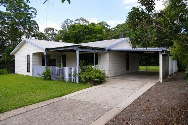 Picture of 26 Vidler Court, LANDSBOROUGH QLD 4550
