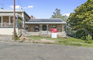 Picture of 4 George Street, Burra SA 5417