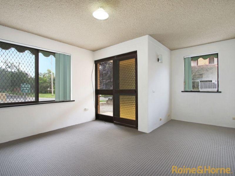 525 COWPER STREET, Albury NSW 2640, Image 2