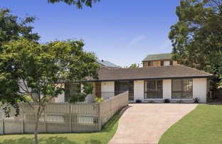 Picture of 76 Kilmorey Street, Carindale QLD 4152