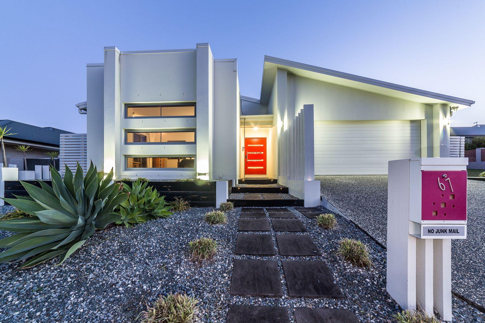 67 Macleay Circuit, Upper Coomera QLD 4209, Image 0
