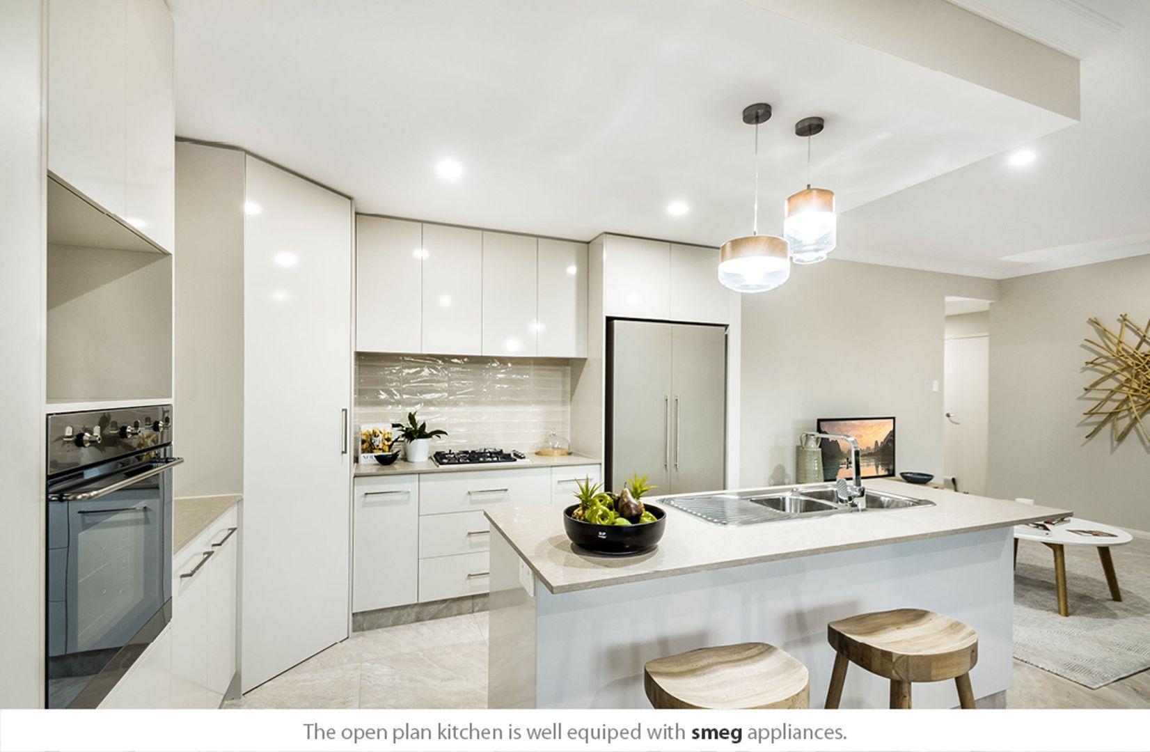 565 Hume Street, Kearneys Spring QLD 4350, Image 0