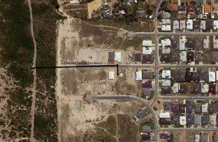 Picture of 27 Seaview Drive, Singleton WA 6175