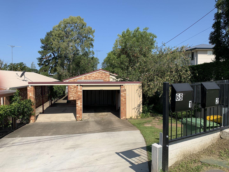 2/68 Station Road, Lawnton QLD 4501, Image 0