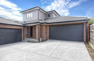 Picture of 42B Margot Street, Chadstone VIC 3148