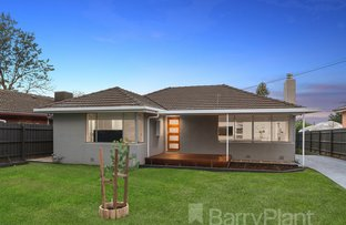 Picture of 1/29 Harwell Road, Ferntree Gully VIC 3156