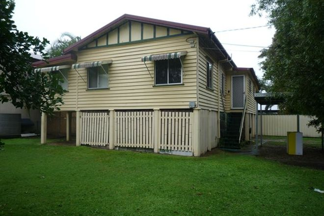 Picture of 2 Nundah Street, BRIGHTON QLD 4017