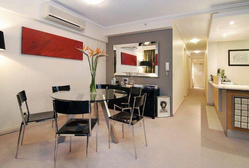 448 Ann Street, Brisbane City QLD 4000, Image 2