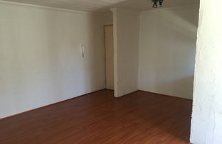 Picture of 11/11 Hart St, Warwick Farm NSW 2170