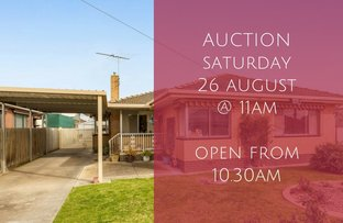 97 Ernest Street, Bell Post Hill VIC 3215