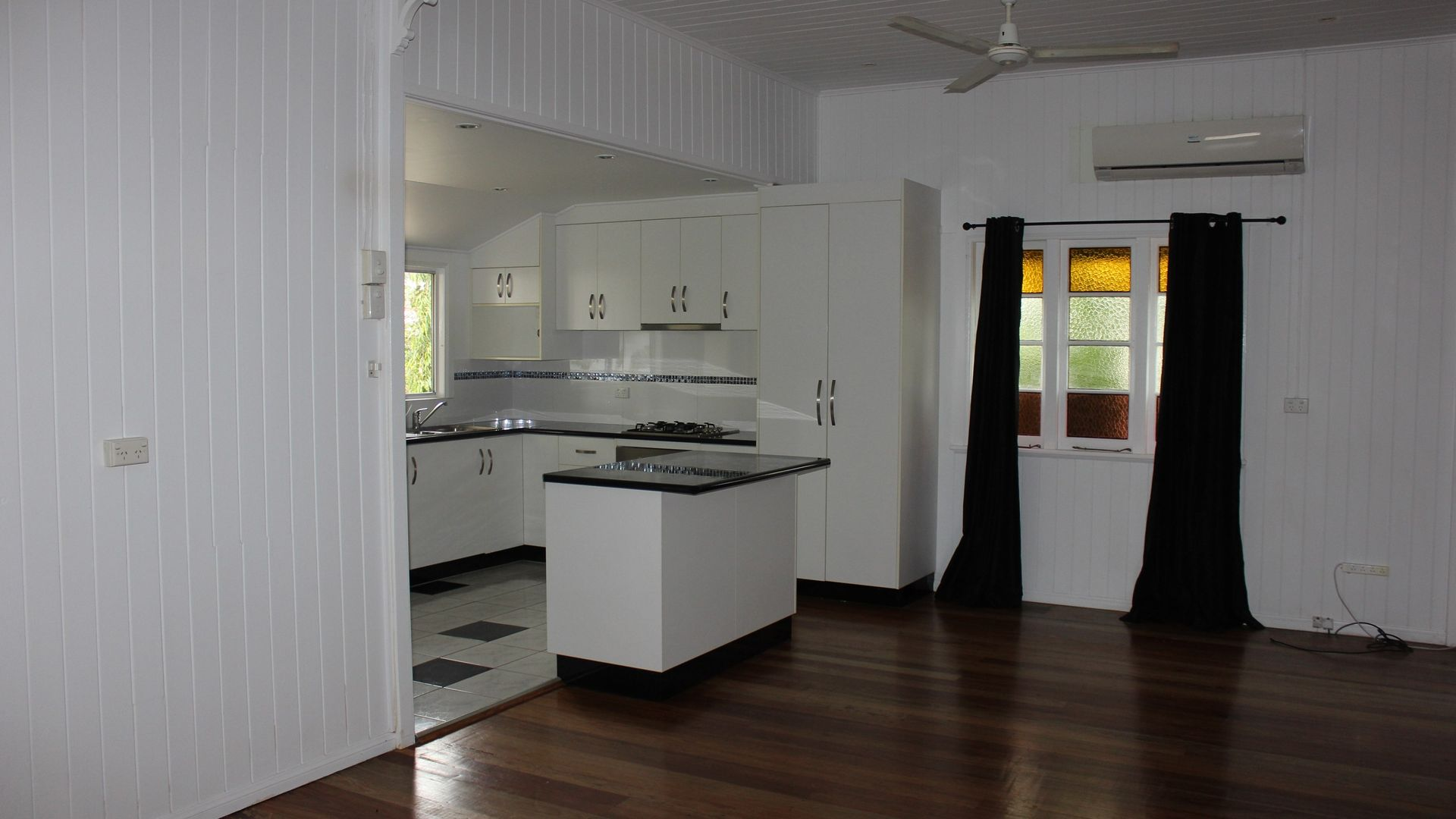 35 Ready St, South MacKay QLD 4740, Image 1