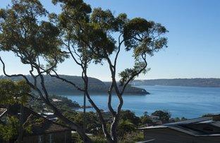 Picture of 10 Little Street, Mosman NSW 2088