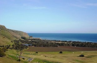 Lot 8 Turnberry Drive, Normanville SA 5204
