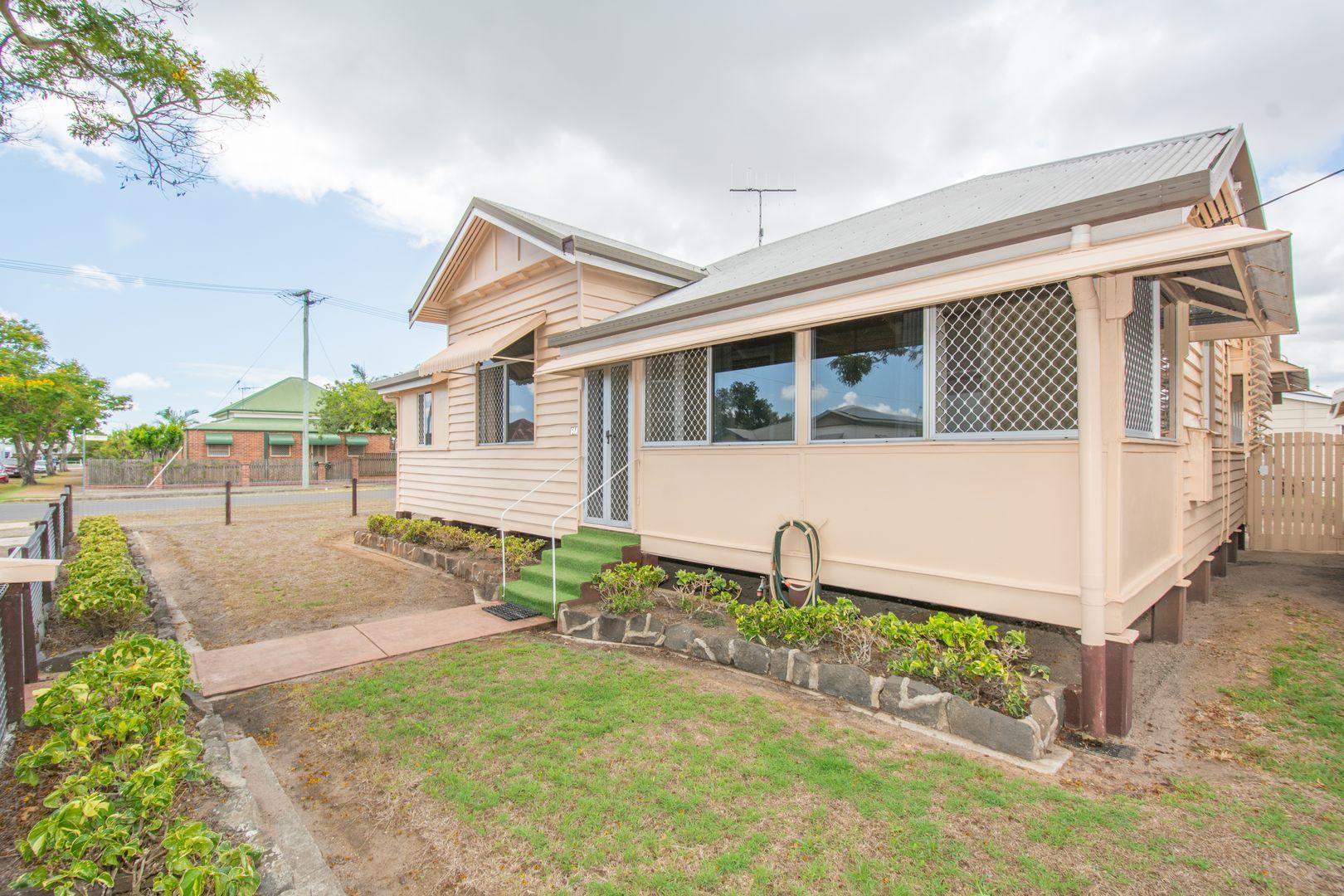 64A Ruddell Street, Bundaberg South QLD 4670, Image 0