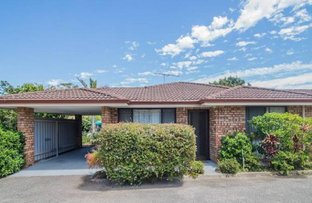 Picture of 1/93 Seventh Road, Armadale WA 6112