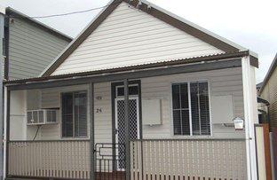 Picture of 26 Garrett Street, Carrington NSW 2294