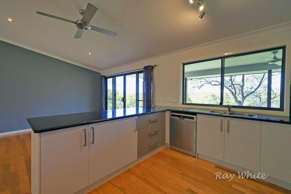 406 Anderson Way, Agnes Water QLD 4677, Image 1