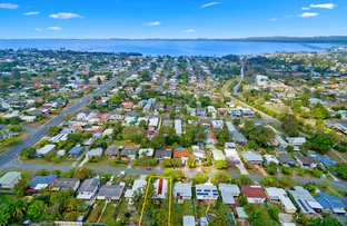 Picture of 74 Cutts Street, Margate QLD 4019